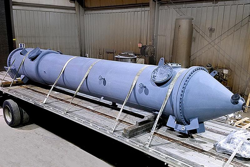 12 - Custom Heat-Exchanger-Engineering-Fabrication-Services