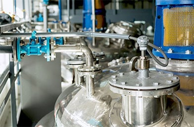2-Chemical-Manufacturing---Process-Equipment-&-Tanks-Engineering-&-Fabrication