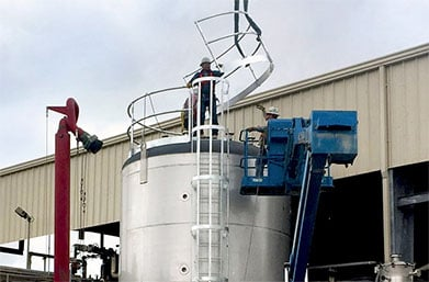 3-Fabricated-Heat-Exchangers-Tanks-Equipment-Field-Services-Repair