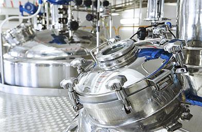 3-Pharmaceutical---Pharma---Heat-Exchangers-Tanks-&-Equipment-Engineering-&-Fabrication